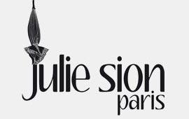 julie-sion