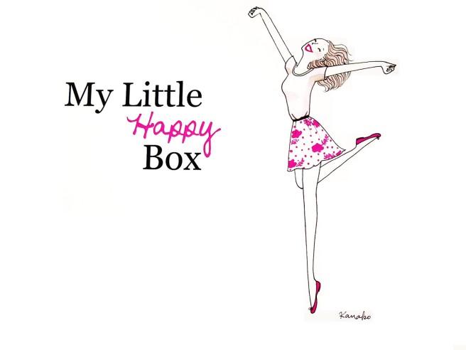 MLB_happybox