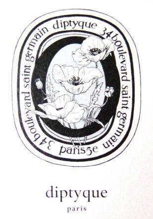 logo_diptyque