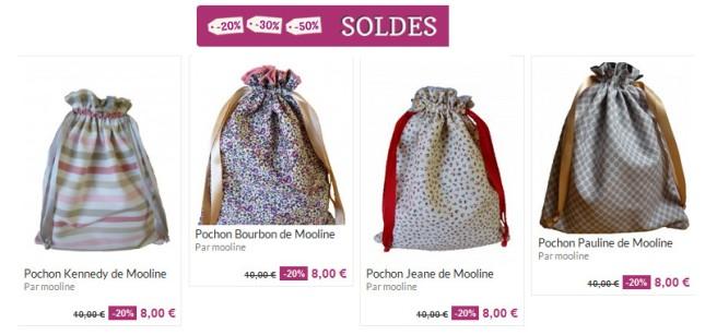 Soldes07pochonsMooline