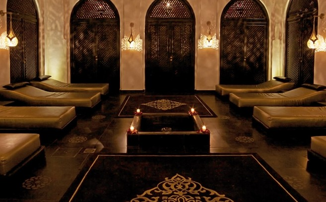 SPA marrakech3