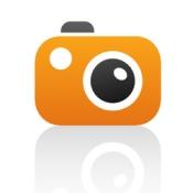 picto_photo