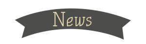 News blog 2
