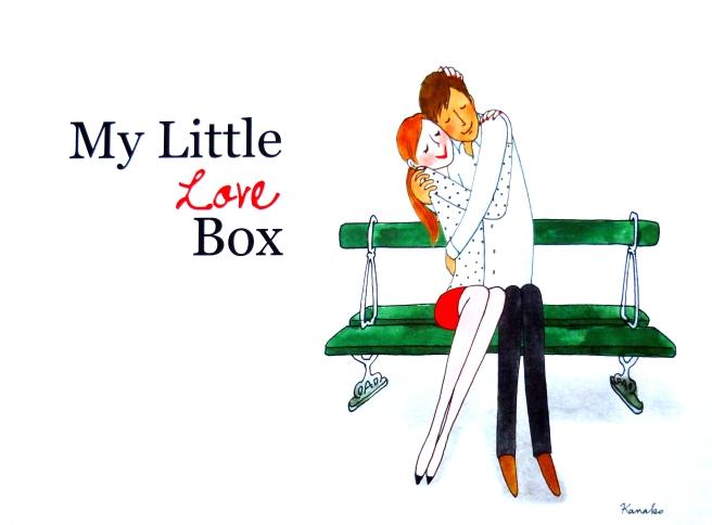 MLB_lovebox