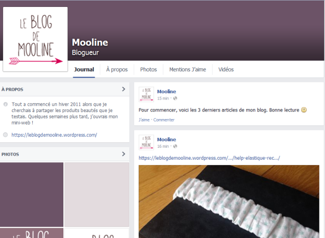 pagefacebook_lancement