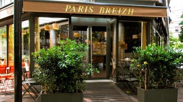Crêperie Paris-breizh (3)