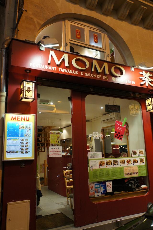 Momo (2)