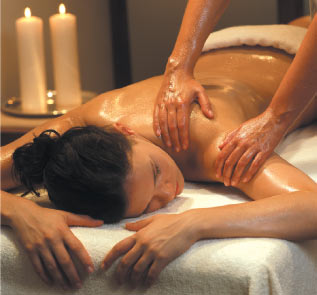 3329spa_massage