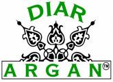 Diar_argan_Maroc (1)