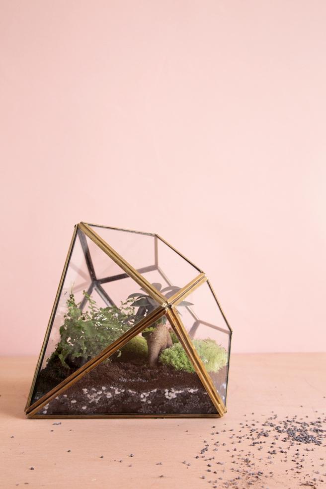 Terrarium-diy-Mamie-Boude7