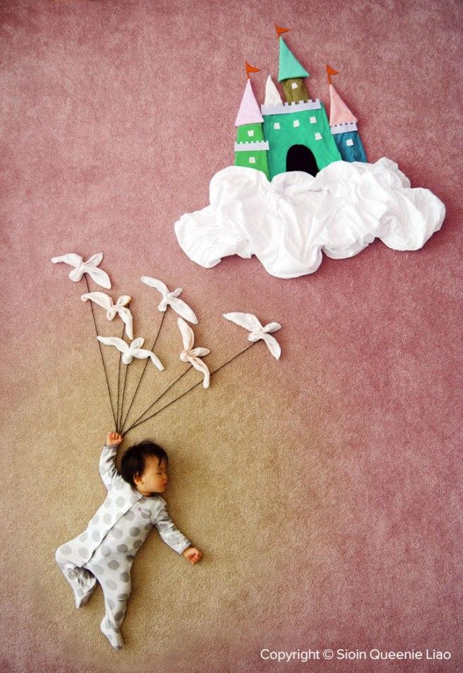 une-maman-transforme-les-siestes-de-son-bebe-en-de-veritables-petites-aventures-colorees18
